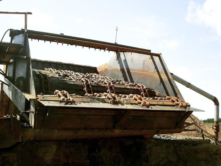 Промывочный прибор китайского производства грохот гил-32 стоимость